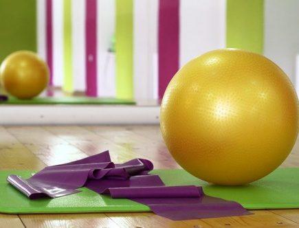 defi gym abdo 30 jours