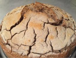 Comment faire un bon pain sans gluten?