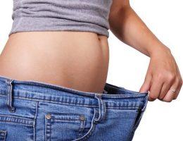Faut-il essayer le cryolipolyse pour perdre le ventre?