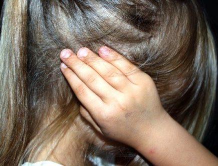 Comment reconnaitre une otite chez un petit enfant ?