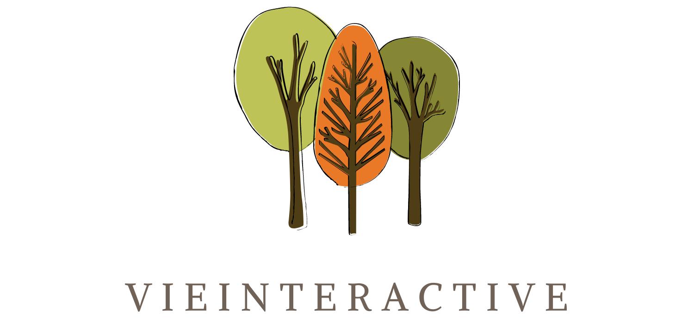 Vie Interactive