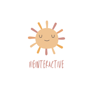 vieinteractive