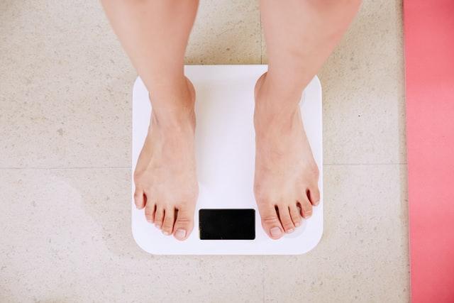 Apprendre à perdre du poids durant l'allaitement