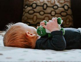 allaitement-nuit-enfant