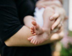 Y-a-t-il une durée définie à compléter pour l'allaitement ?